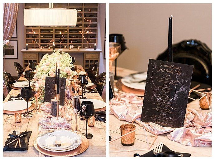 copper-and-black-wedding-decor-lula-king-photo-and-film