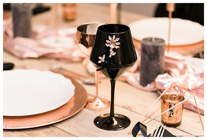 copper-table-decor-lula-king-photo-and-film