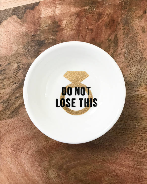 do-not-lose-this-engagement-ring-dish