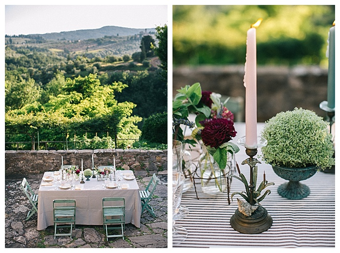 dusty-pink-tablescape-stefano-santucci-photography