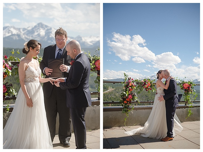 eagles-nest-vail-wedding-marc-edwards-photographs