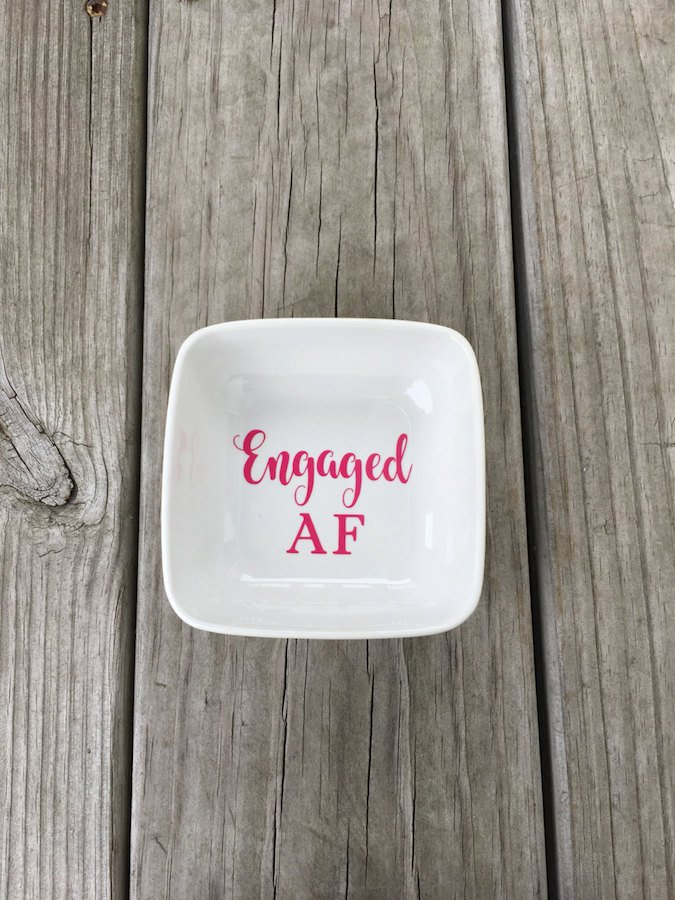 engaged-af-ring-dish