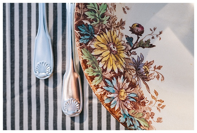 floral-plateware-stefano-santucci-photography
