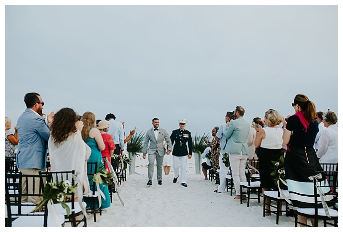 florida-beach-wedding-ceremony-so-life-studios