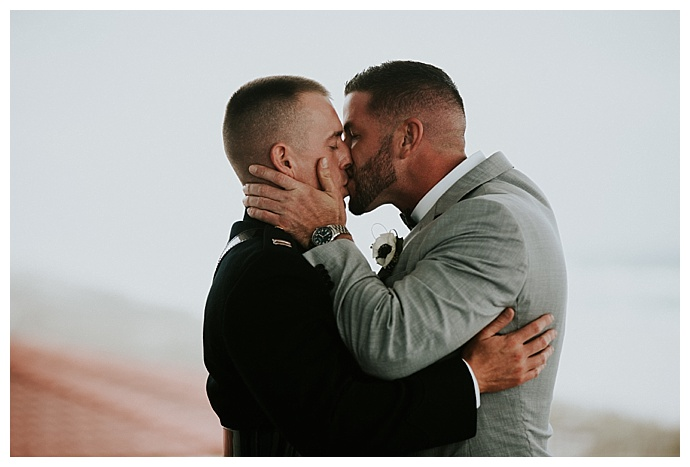 florida-lgbt-wedding-so-life-studios