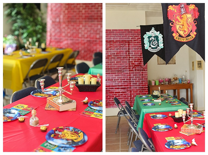 fresh-look-photography-harry-potter-inspired-birthday-party