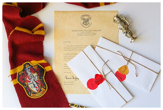 fresh-look-photography-harry-potter-invitation-suite