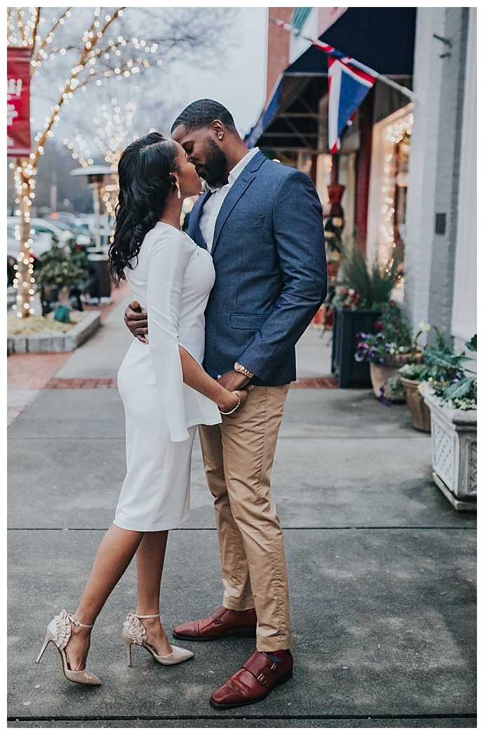 georgia-engagement-photography-by-martine