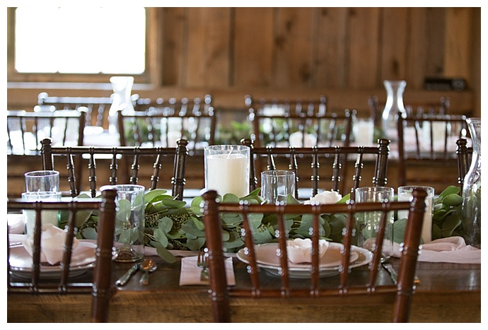 greenery-table-runner-jessica-jaccarino-photography
