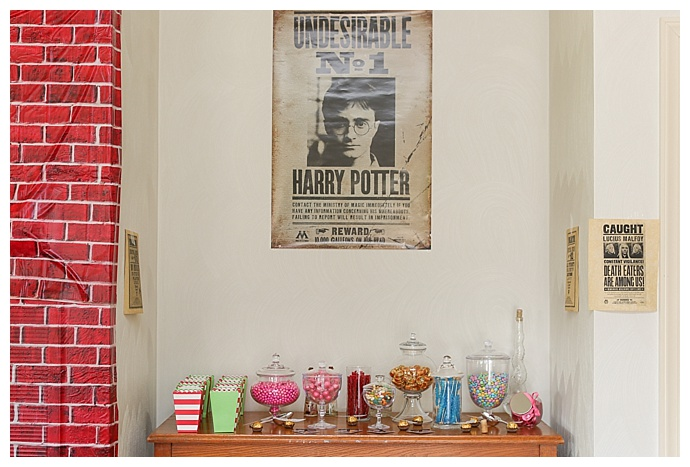 harry-potter-birthday-party-decor-fresh-look-photography