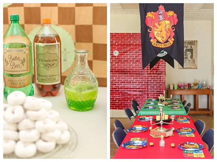 harry-potter-inspired-birthday-party-fresh-look-photography