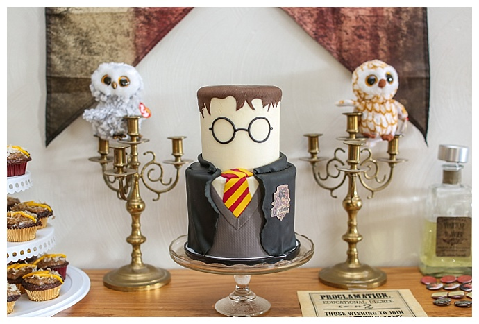harry-potter-kids-birthday-party-fresh-look-photography