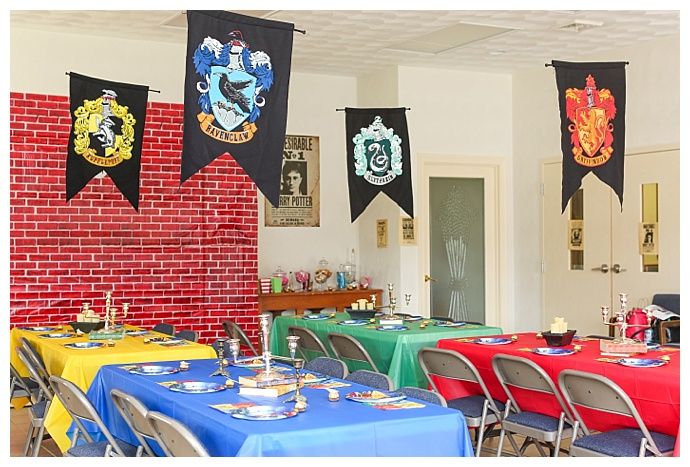 harry-potter-themed-birthday-party-fresh-look-photography