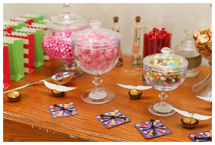 harry-potter-themed-candy-bar-fresh-look-photography