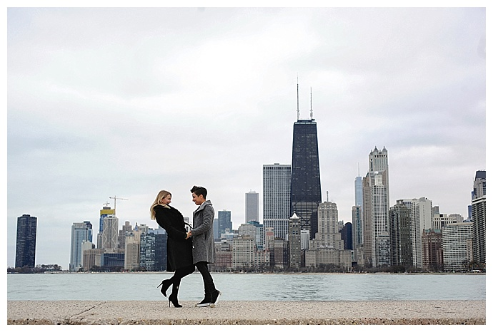 hilitski-photography-chicago-skyline-proposal