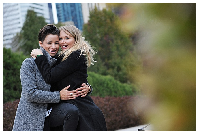 hilitski-photography-lgbt-engagement