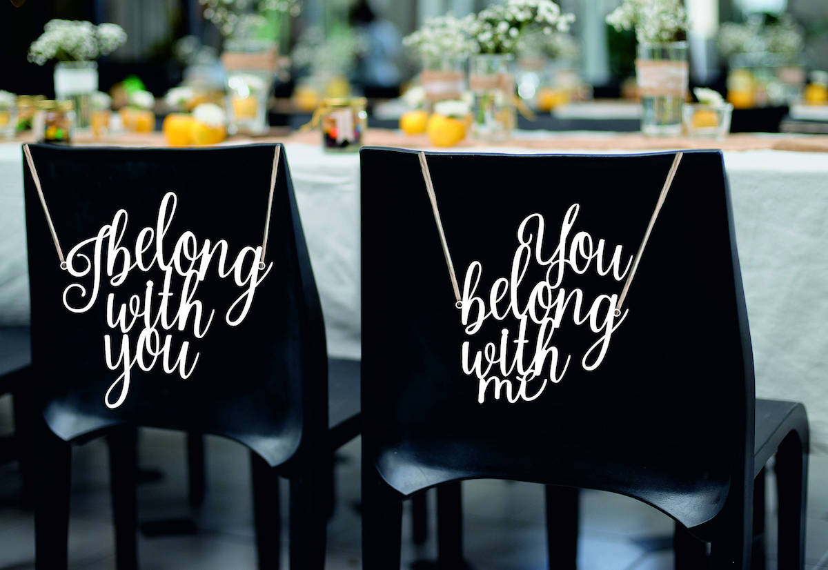 i-belong-with-you-you-belong-with-me-chair-signs