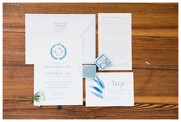 jessica-jaccarino-photography-blue-wedding-invitation-suite