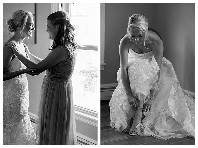jessica-jaccarino-photography-bride-getting-ready-photos