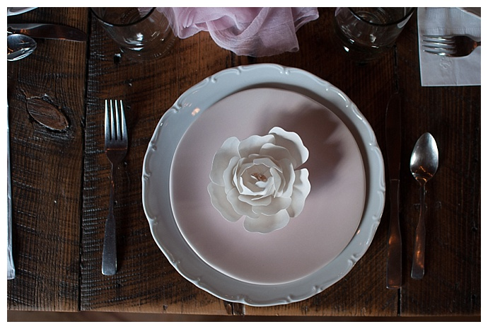 jessica-jaccarino-photography-pink-tablescape