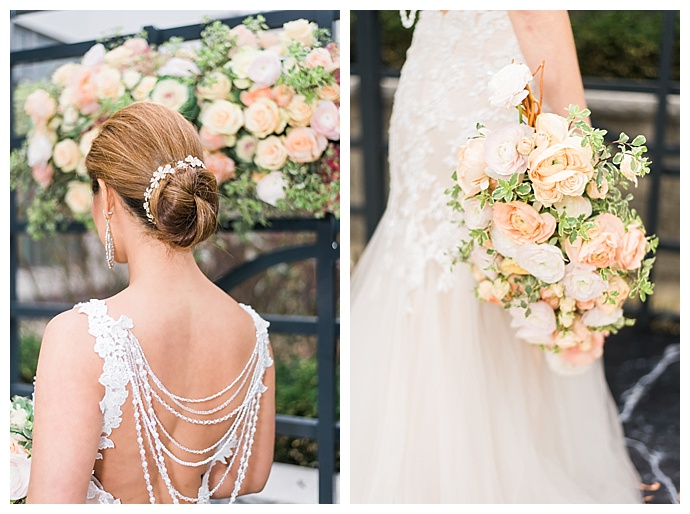 lula-king-photo-and-film-wedding-dress-with-back-detail