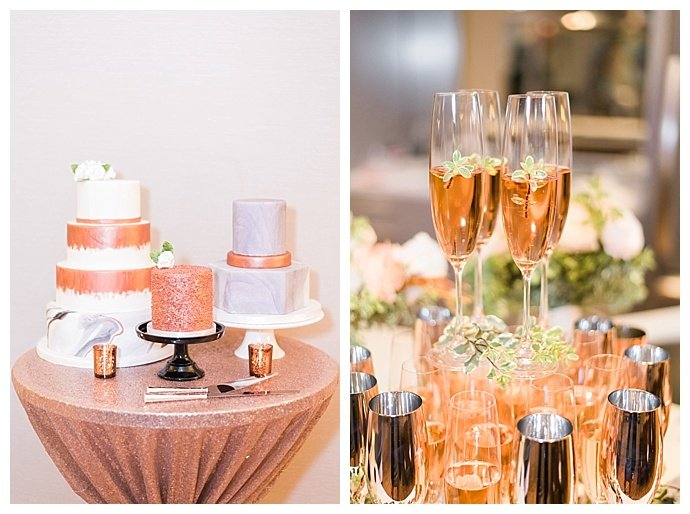 marble-and-copper-wedding-ideas-lula-king-photo-and-film