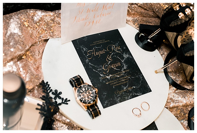 marble-wedding-invitation-suite-lula-king-photo-and-film