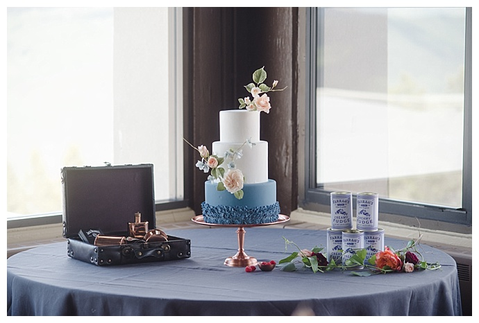 marc-edwards-photographs-blue-and-white-wedding-cake