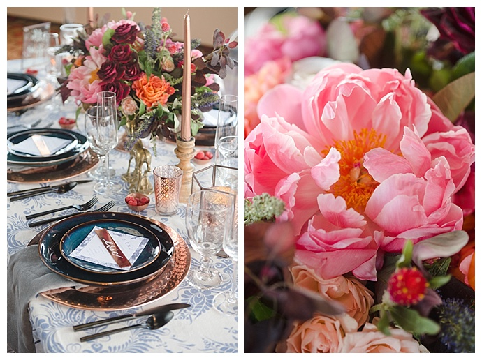 marc-edwards-photographs-copper-wedding-decor