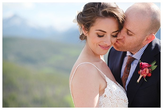 marc-edwards-photographs-vail-vow-renewal