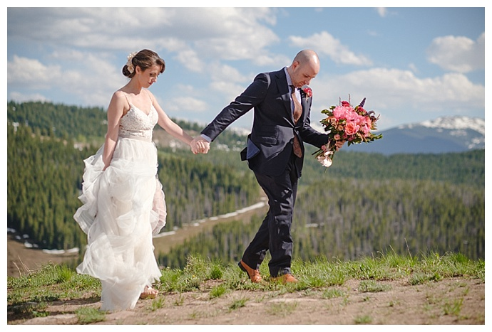 marc-edwards-photographs-vail-wedding-venues