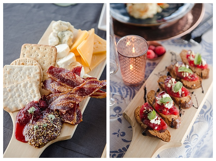 marc-edwards-photographs-wedding-charcuterie