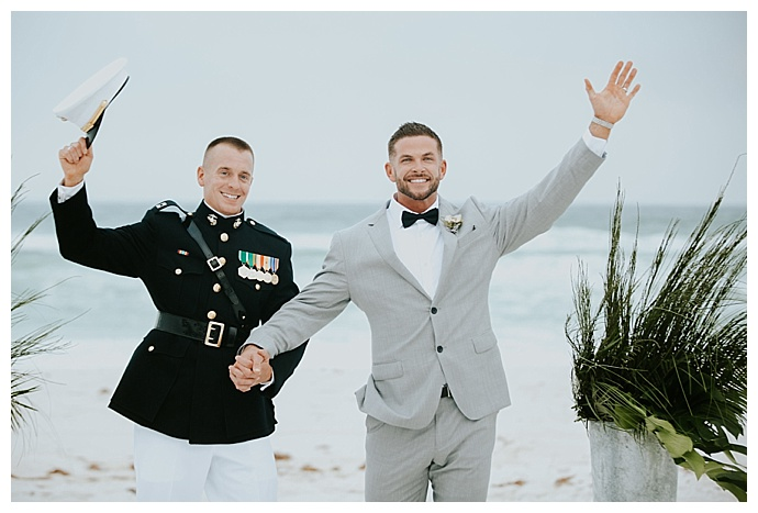 military-wedding-so-life-studios
