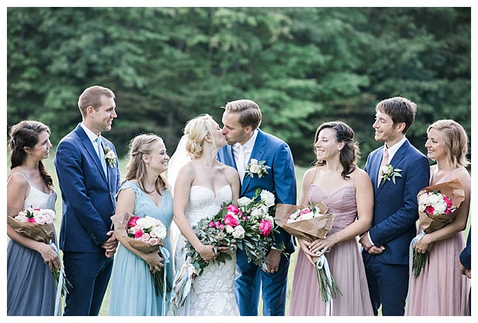 mix-and-match-bridal-party-jessica-jaccarino-photography