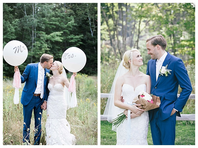 mr-and-mrs-wedding-balloon-portraits-jessica-jaccarino-photography