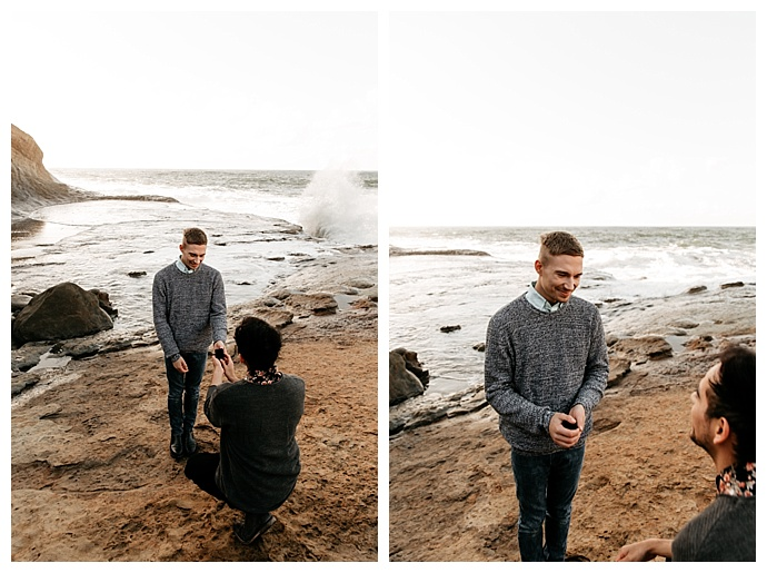 oregon-proposal-brittney-hyatt-photography