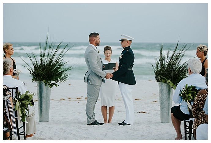 pensacola-beach-wedding-ceremony-so-life-studios