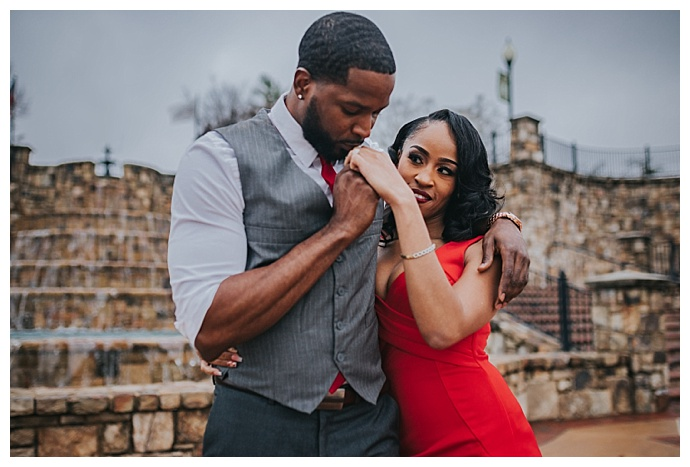 photography-by-martine-atlanta-engagement-photos