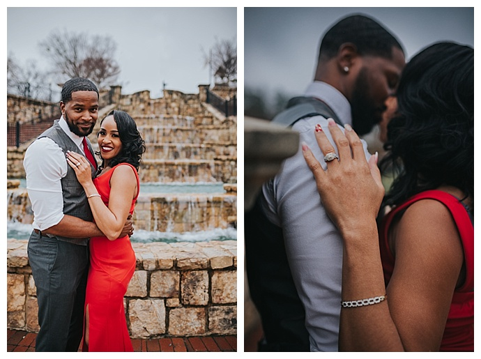 photography-by-martine-atlanta-engagement-shoot