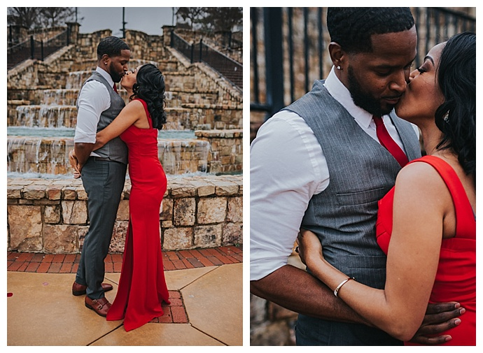 photography-by-martine-atlanta-engagement