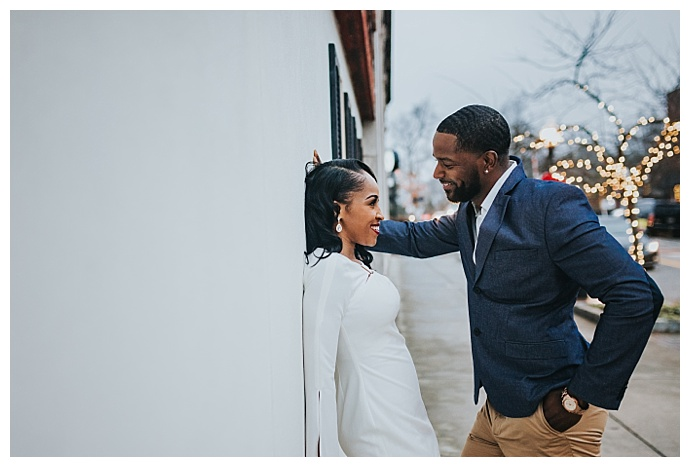 photography-by-martine-georgia-engagement-session