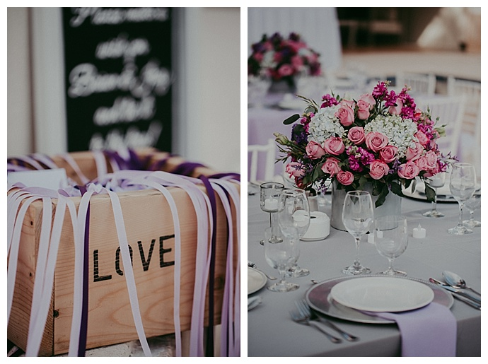 purple-wedding-button-up-photography