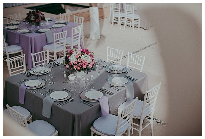 purple-wedding-linens-button-up-photography