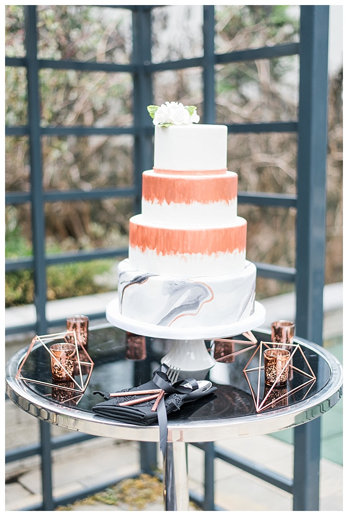 rose-gold-and-marble-wedding-cake-lula-king-photo-and-film