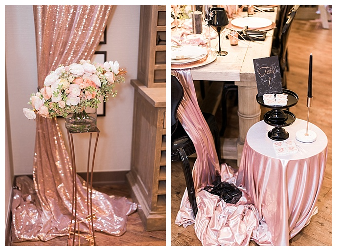 rose-gold-wedding-decor-lula-king-photo-and-film