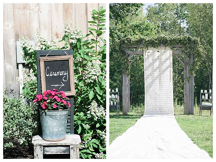 rustic-ceremony-decor-jessica-jaccarino-photography