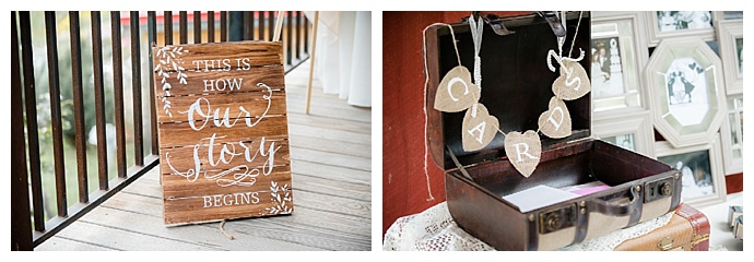 rustic-wedding-signs-tnk-photography