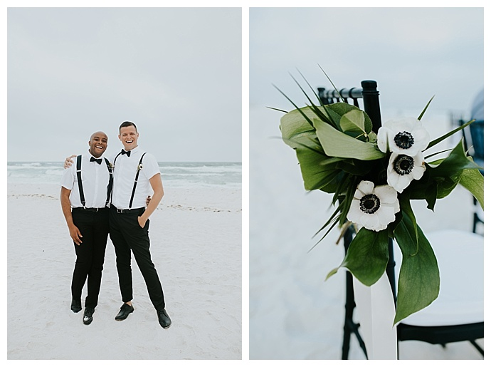so-life-studios-beach-wedding