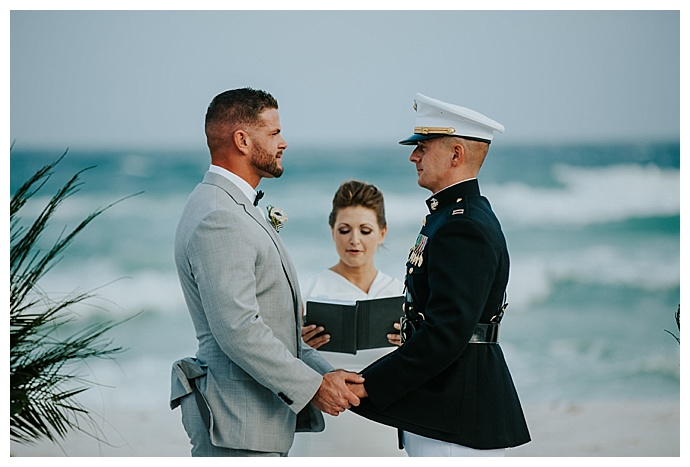 so-life-studios-lgbt-beach-wedding