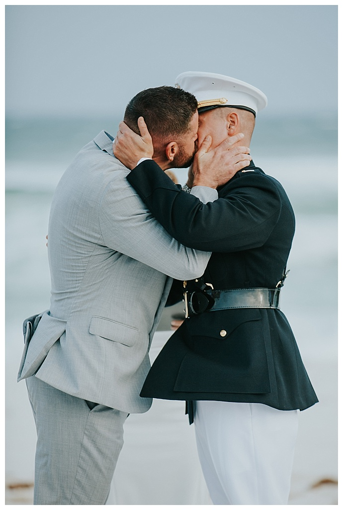 so-life-studios-military-wedding